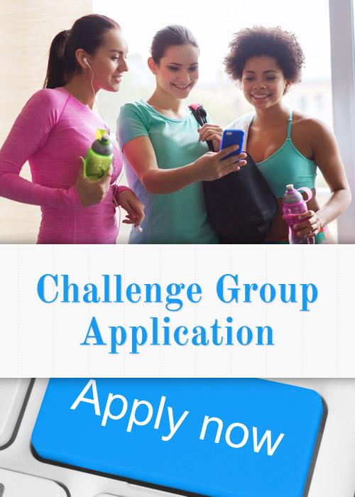 challenge-group-app-sidebar-1