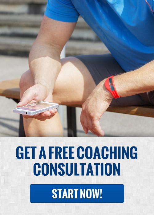 free-consultation-sidebar-2