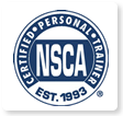nsca_icon