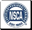 nsca_icon