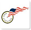 usa_cycling_icon