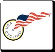 usa_cycling_icon