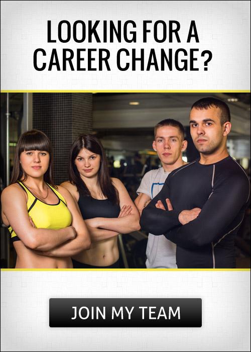 we-are-hiring-sidebar-2